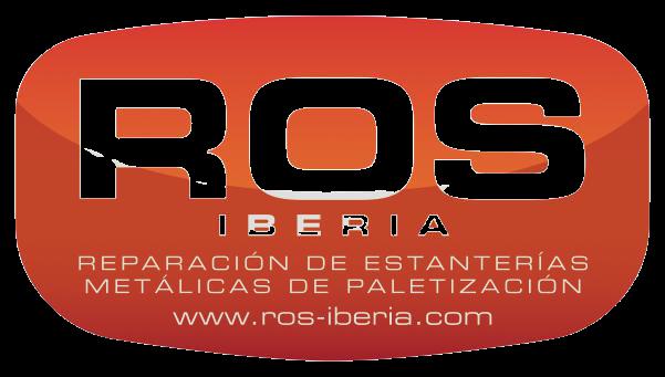 ROS Spain